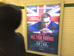 KillYourFriends1
