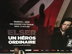 HeroOrdinaire